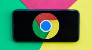 How to Enable Tab Groups in Google Chrome and Use It