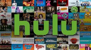 www.hulu.com/activate | Login or Activate Your Hulu Account