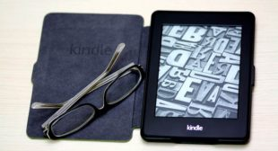 How to Fix Windows 10 Crashes after Connecting Amazon Kindle