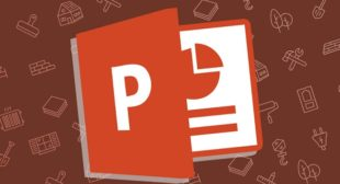 How to Change the Entire Formatting in PowerPoint Presentation