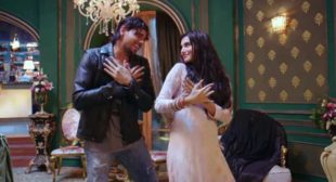 Masakali 2.0 Song Lyrics – Tulsi Kumar Ft. Sidharth Malhotra & Tara Sutaria