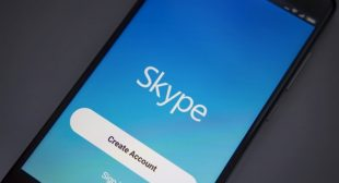 How to Fix Skype Error Code 0x80070497 in Windows 10