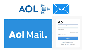 Mail.aol.com – Is AOL Mail Down Right Now?