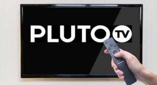 How to Search Movies on Pluto TV | coms-activate.com