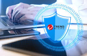www.trendmicro.com/downloadme – Download and activate TrendMicro