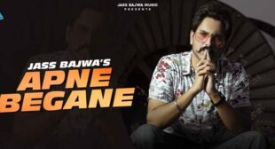 Apne Begane Lyrics