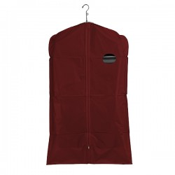 Purchasing Online Wholesale Prices Wedding Dress Garment Bags