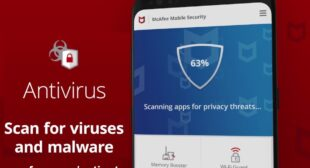 www.McAfee.com/Activate – Enter Product Key