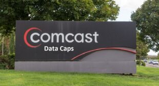 Comcast Data Caps: Things You Should Know about the 2021 Change