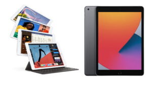 The Best But Cheap Tablets of 2021
