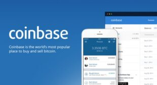 Coinbase Pro Login – Buy & Sell Bitcoin and more with trust