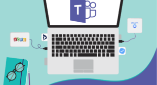 10 of the latest Microsoft Teams integrations to help you work smarter, not harder-www.office.com/setup
